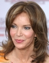 Booking Info for Jaclyn Smith