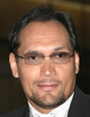 Booking Info for Jimmy Smits