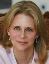 Booking Info for Lindsay Wagner