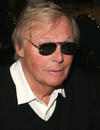 Booking Info for Adam West