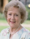 Booking Info for Betty White