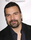 Booking Info for Ricardo Antonio Chavira