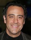 Booking Info for Brad Garrett
