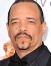 Booking Info for Ice-T