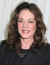 Booking Info for Stockard Channing