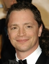 Booking Info for Joshua Malina