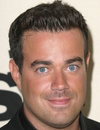 Booking Info for Carson Daly