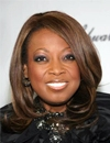 Booking Info for Star Jones