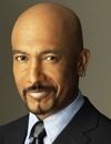 Booking Info for Montel Williams
