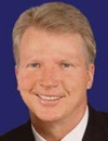 Booking Info for Phil Simms