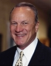 Booking Info for Barry Switzer