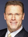 Booking Info for Howie Long