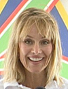 Booking Info for Cory Everson