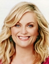 Booking Info for Amy Poehler