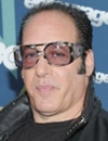 Booking Info for Andrew Dice Clay