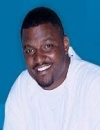 Booking Info for Aries Spears