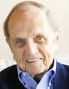 Booking Info for Bob Newhart