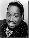 Booking Info for Bruce Bruce