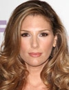Booking Info for Daisy Fuentes