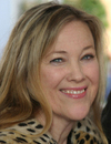 Booking Info for Catherine O'Hara