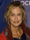Booking Info for Lauren Hutton