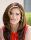 Booking Info for Kathy Ireland