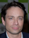Booking Info for Chris Kattan