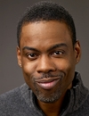 Booking Info for Chris Rock