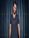 Booking Info for Dane Cook
