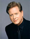 Booking Info for Darrell Hammond