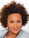 Booking Info for Wanda Sykes
