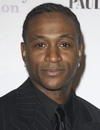 Booking Info for Tommy Davidson