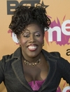 Booking Info for Sheryl Underwood