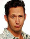 Booking Info for Harland Williams