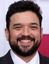 Booking Info for Horatio Sanz