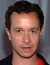 Booking Info for Pauly Shore