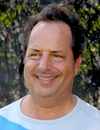 Booking Info for Jon Lovitz