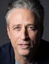 Booking Info for Jon Stewart