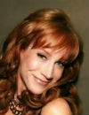 Booking Info for Kathy Griffin