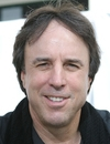 Booking Info for Kevin Nealon