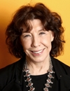 Booking Info for Lily Tomlin
