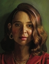Booking Info for Maya Rudolph