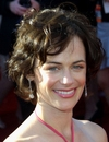 Booking Info for Sarah Clarke