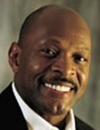 Booking Info for Archie Griffin