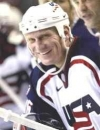 Brett Hull photo