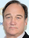 Booking Info for Jim Belushi