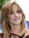 Booking Info for Courtney Thorne-Smith