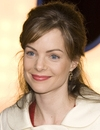Booking Info for Kimberly Williams