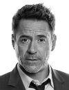 Booking Info for Robert Downey Jr.