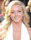 Photo of Jane Krakowski